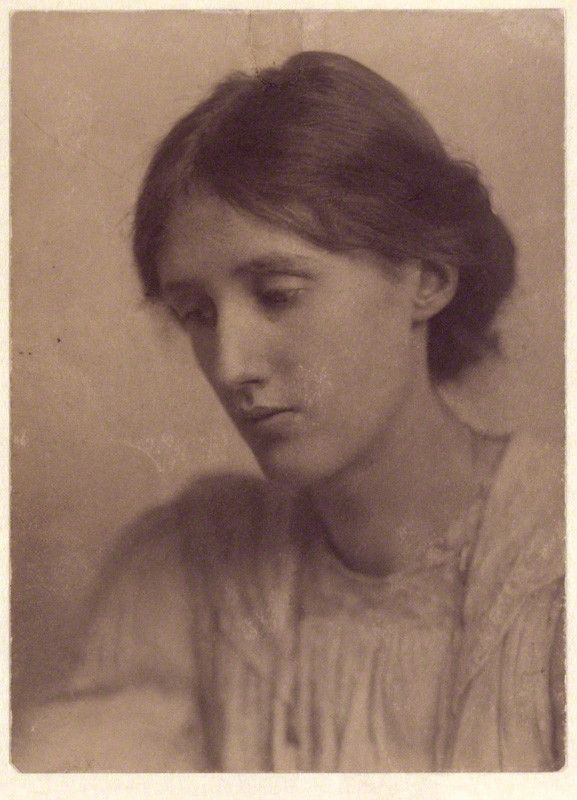 "virginia woolf s profession women ""professions for women"" by virginia woolf mr eble, cp1 british literature annotate as you read ""professions for women,"" which was delivered as a talk in 1931 to the."