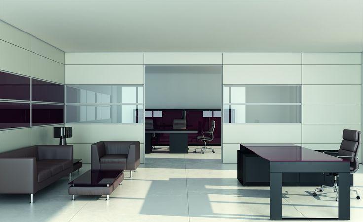 K2 - Walls design