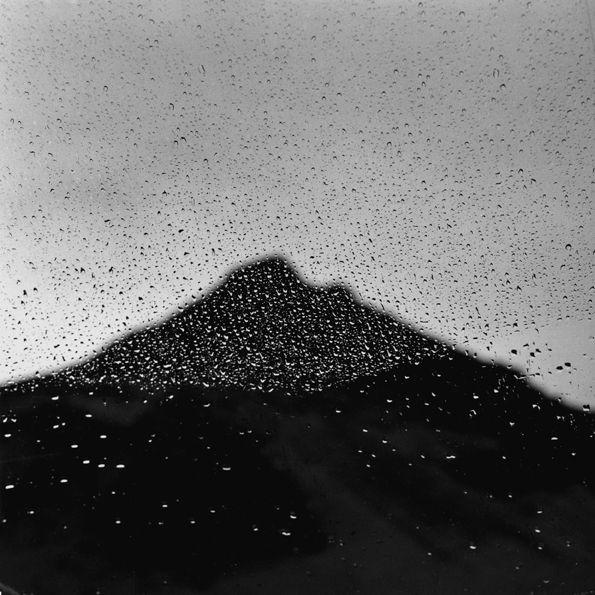 Exposition photographique de novembre 2015 : le mois Bernard Descamps