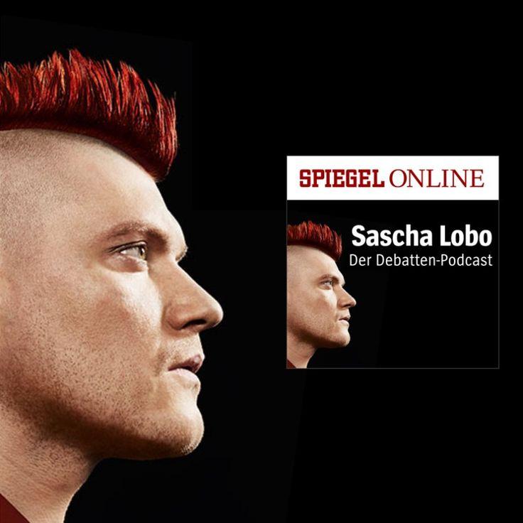 News:  http://ift.tt/2vRAXED Sascha Lobos Debatten-Podcast: Wie schlimm steht es um die deutsche Digitalpolitik wirklich?