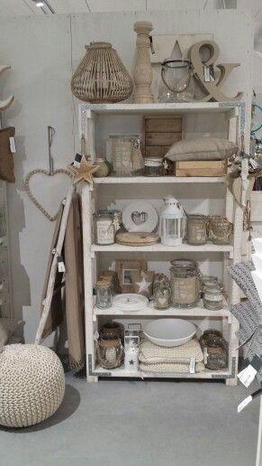 Shop thuis met Moon bij Loods 5 Amersfoort