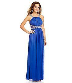 Long dress dillards long dresses