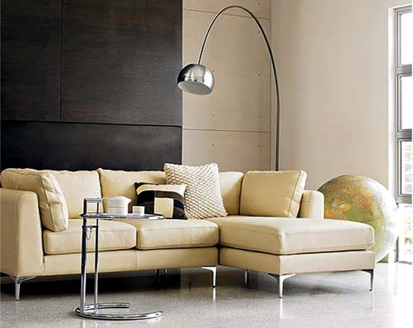 119 best Arco lamp images on Pinterest