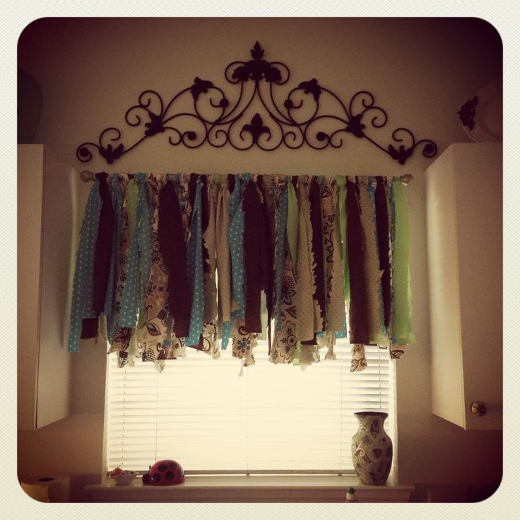 Bathroom Curtain Ideas Diy: Best 25+ Short Window Curtains Ideas On Pinterest
