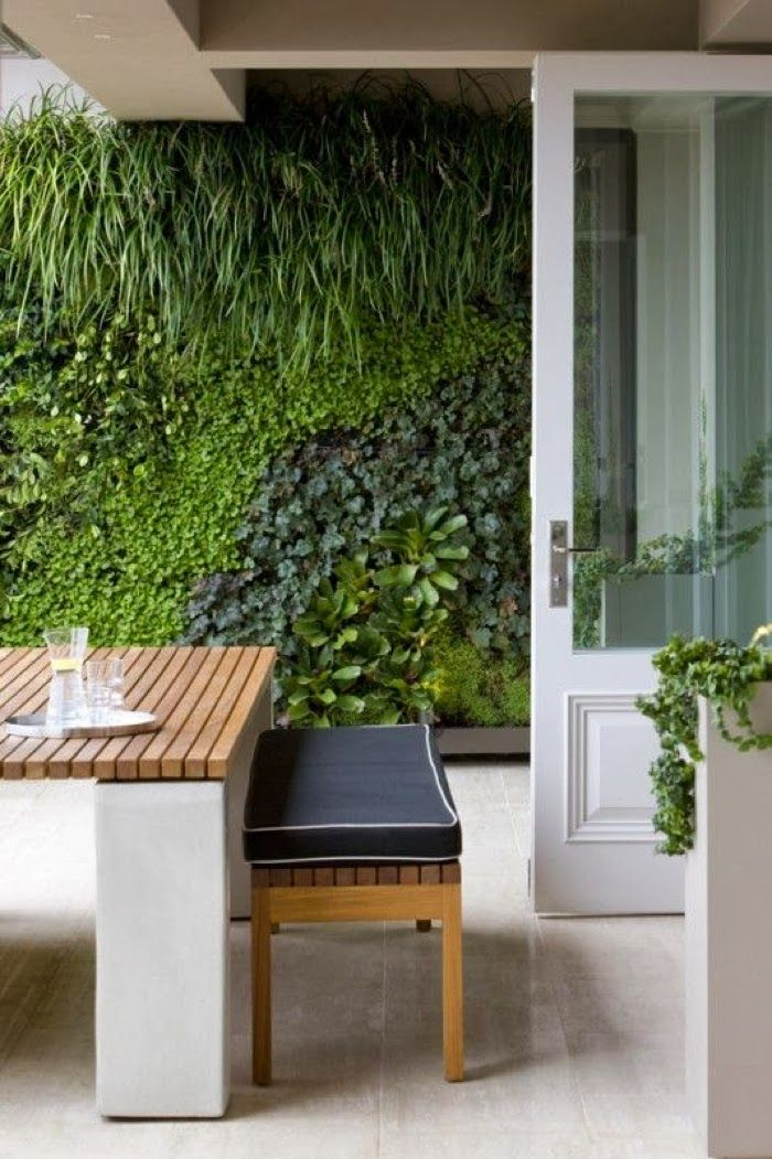 33 Green Living Room Wall Ideas Emerald Green Decorating: 33 Best Living Wall Images On Pinterest