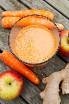 7 isteni, gyümölcsös turmix, amit reggelire is fogyaszthatsz