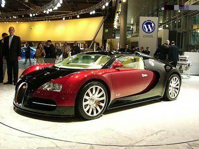 expensive most bugatti gifts cars veyron crashes rich 2002 rat unique luxury rental birthday classy seat super presents lamborghini rods