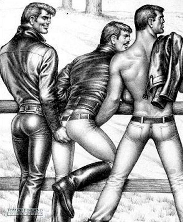 homo nuolla kalua helsinki escort