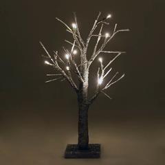 Δέντρο Φωτιζόμενο 35x60εκ. inart - inart - 2-70-427-0012