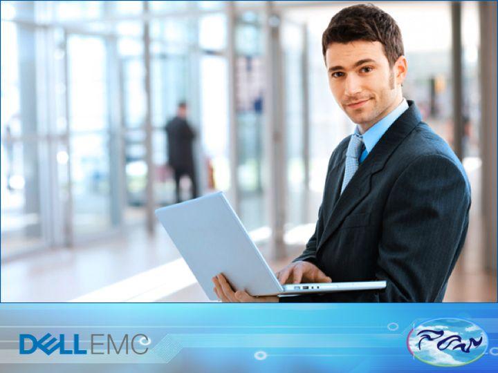 EQUIPO DE COMPUTO Y SERVICIOS DE TECNOLOGÍA PARA EMPRESAS En Focus On Services, través de nuestros servicios, ofrecemos consultoría, diseño e implementación de maquetas y pruebas de concepto para soluciones gubernamentales de TI. Todo esto es posible gracias al apoyo de nuestros socios comerciales como Dell. Para conocer nuestros servicios puede ingresar a nuestra página en internet www.focusonservices.com, y puede llamar a nuestros asesores al teléfono 5687 3040, o desde el interior de la…