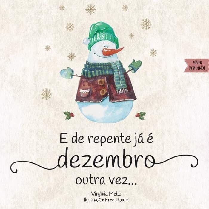Pin De Yramaduran En Específicos Feliz Navidad Frases