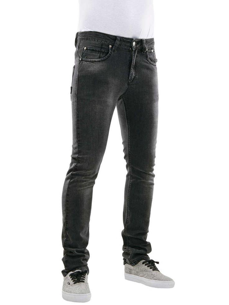 REELL Rocket Jeans online kaufen bei blue-tomato.com