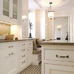 The 25 Best Limestone Countertops Ideas On Pinterest