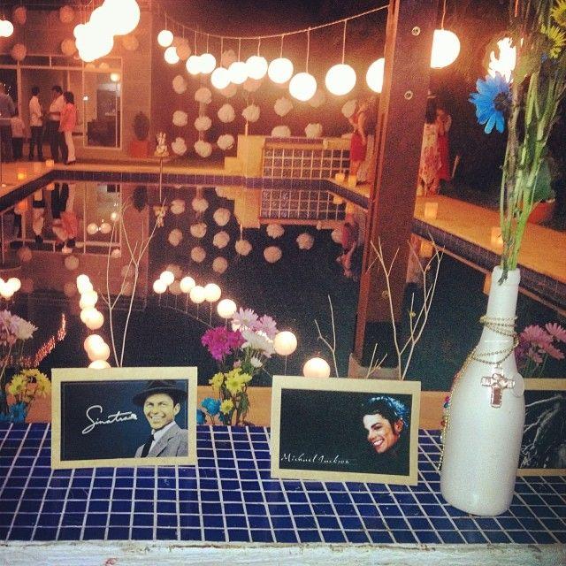Fotos por iluminarte. marcadores de mesa @uncuentodeboda