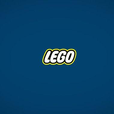 [아카데미정글]UXDS: LEGO사이트 리뉴얼