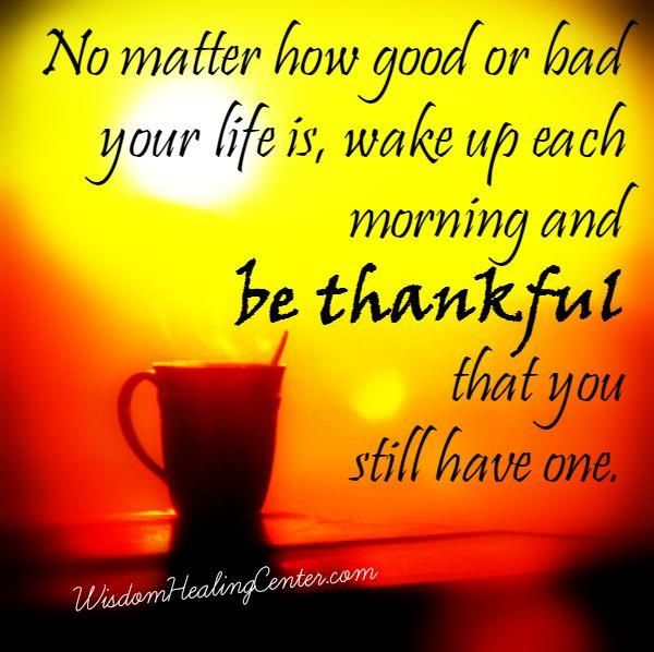 Thankful Of Life Quotes: 44 Best Images About Life Quotes On Pinterest