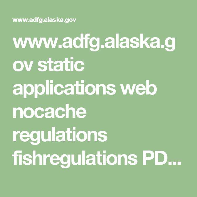 www.adfg.alaska.gov static applications web nocache regulations fishregulations PDFs southcentral 2016SCSFcookinletsaltwaters.pdf778F7760439B99A345B85A10F588F9E6 2016SCSFcookinletsaltwaters.pdf