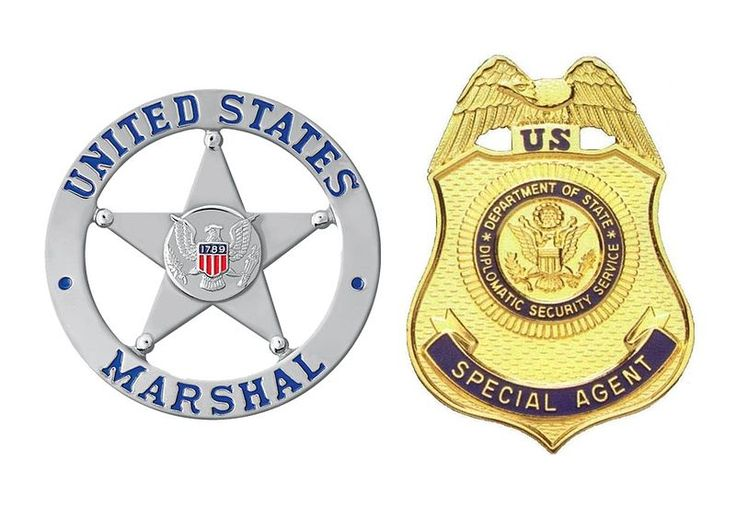 File:U.S. Marshals Service and Diplomatic Security Service team.jpg - Wikipedia, the free encyclopedia
