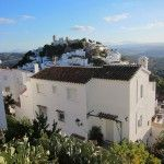 """A much loved local Zoo, a hilltop fortress and one of Spains prettiest """"pueblos blancos"""" make this tour to Castellar Zoo, Castellar de La Frontera & Casares a fun and beautiful Marbella Escape. Find out more below about this fun excursion into the forests and the mountains.  http://marbellaescapes.com/tours/castellar-zoo-castellar-de-la-frontera-casares/  #marbella #andalucia #costadelsol #castellar #casares #travel #tours"""