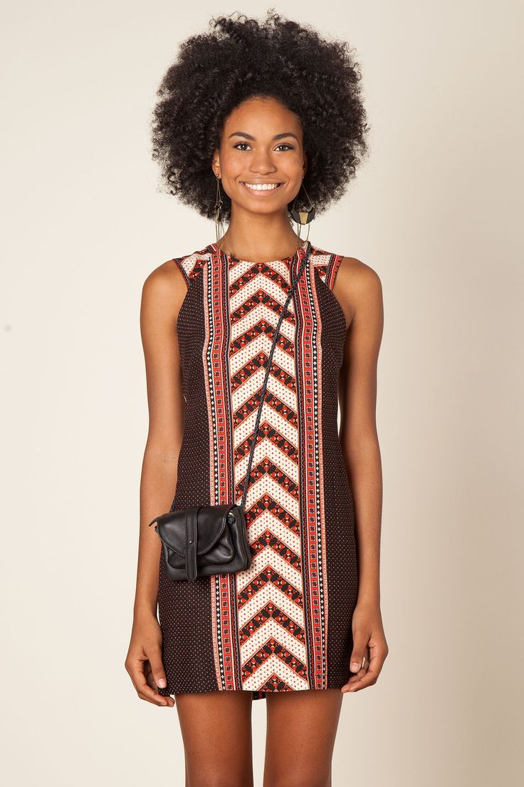 10 ideias sobre vestido africano no pinterest moda africana estilo