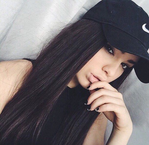 17 best images about nike r on pinterest white hats