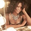 Whitney Houston: Music, Birthday, Whitney Houston, Beautiful, Singer, Diva, Favorite, Black