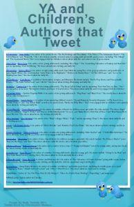 #technologytwitter #fortwitter #technology #classroom #twitter