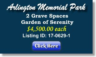 Featured Cemetery Listing Arlington Memorial Park Sandy Springs Ga 17 0629 1 Memorial Park Cemetery Memories