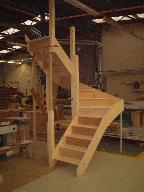 Google Image Result for http://www.staircases.org/Assets/Images/Winder3.jpg
