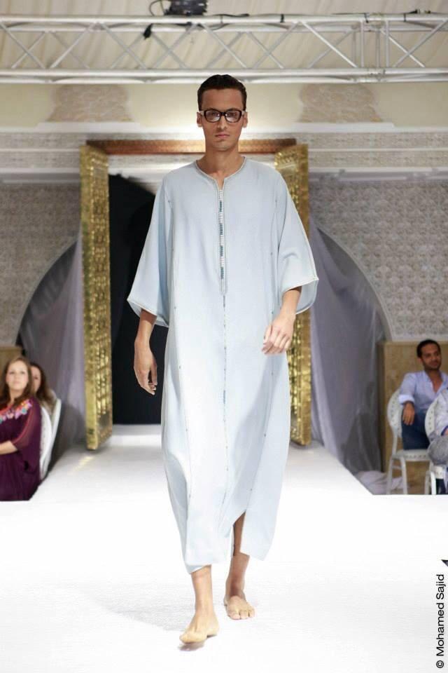 Traditionel Pour Homme Chic Arab Men 39 S Attire Pinterest Pour Homme Djellaba Et Gandoura