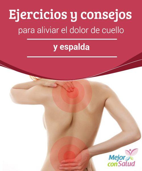 La osteocondrosis de los riñones y la escoliosis