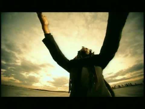 Lucky Dube - The Way It Is I like this song because it tells the truth about life and the person who gave me the taste about this song is my father because he was always playing this song every morning when he were going to drop us off at school.