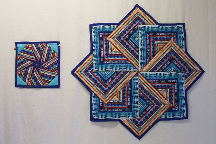 Free Table Top Quilt Patterns - The Quilting Ideas : free table top quilt patterns - Adamdwight.com