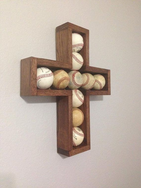 Woodworking Plans Wood Cross With Wonderful Inspiration