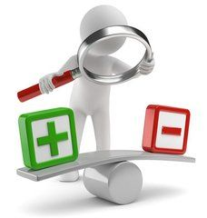Stage 3 kidney disease and one good healthy kidney what are the differences ? Stage 3 is a vital stage of kidney disease, in this stage the kidneys have been damaged moderately, the damaged may associated with two kidneys
