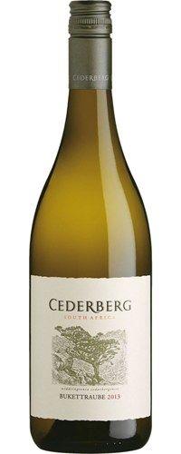 wine.co.za | wine | Cederberg Bukettraube 2013