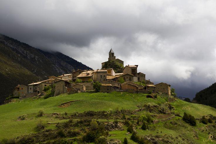 Josa del Cadí / Alt Urgell / Lleida / Catalunya (Cataluña-Catalonia)   Flickr - Photo Sharing!