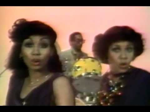 Chic: Le Freak - First disc I ever played at a disco. I was learning from a DJ friend and it just happened to be this track that was cued up on the deck. Thames valley police ball in Kidlington, Oxfordshire 1982.