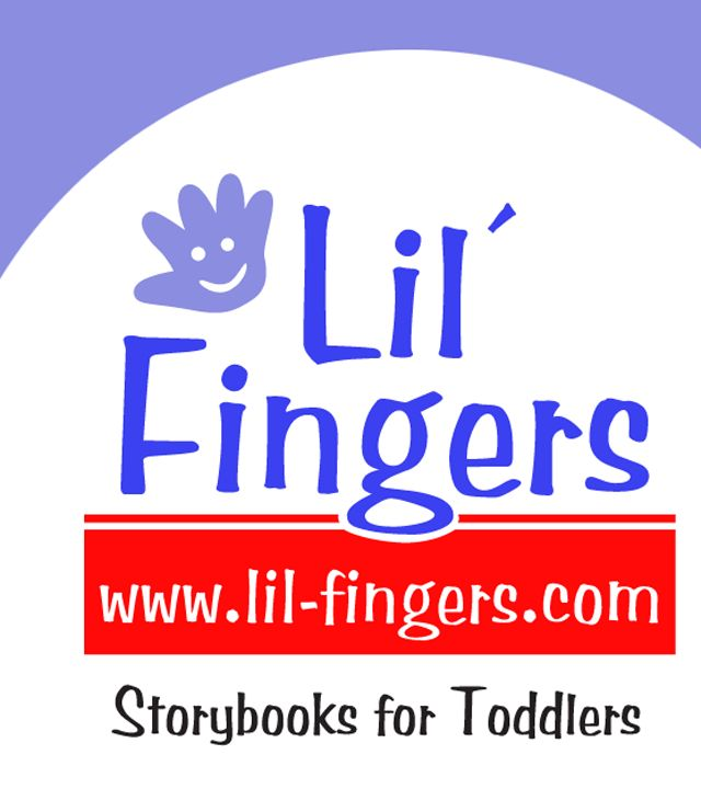 Lil Fingers Features Free Original Storybooks Games Activities And Coloring Pages For Toddler
