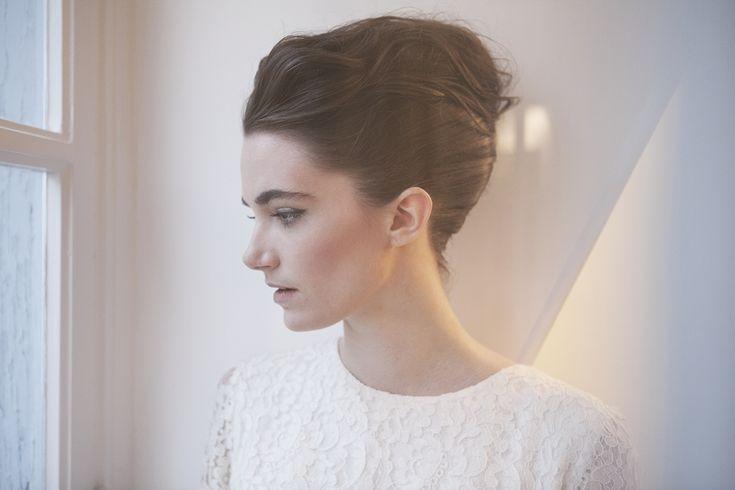 Univers The reporthair — Service de coiffure à domicile 7j/7 – The reporthair