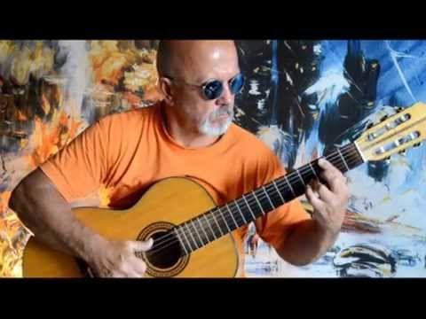 Тот случай, когда талант не только музыкальный, но и педагогический. Лучшие педагоги только в нашем Центре искусств. А все почему? Потому что творческий кров, позволяющий творить, раскрывая струны души – объединяет лучших, из лучших! http://www.artscenter1.com/uroki/akusticheskaya-gitara/