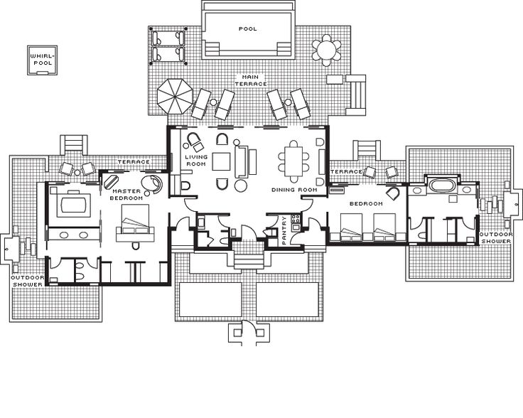 44 Best Images About Guest Room Layout On Pinterest