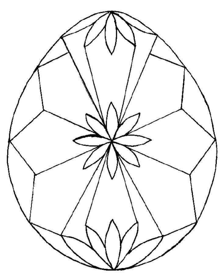 Malvorlagen Mandala Ostern Www Ausmalbilder Ausmalbilder Ausmalbilder Malvorlagen Mandala Ostern Ostereier Farben Mandala Ostern Osterei Vorlage