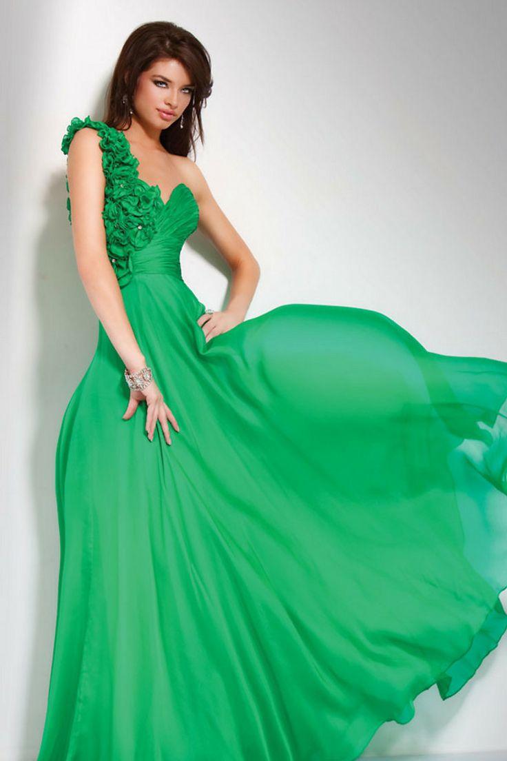 US $119.99  # pas cher Robes de bal # Nouveaux arrivages Robes de bal# longue robe de bal # 2013 # 2014 # Robes de bal #