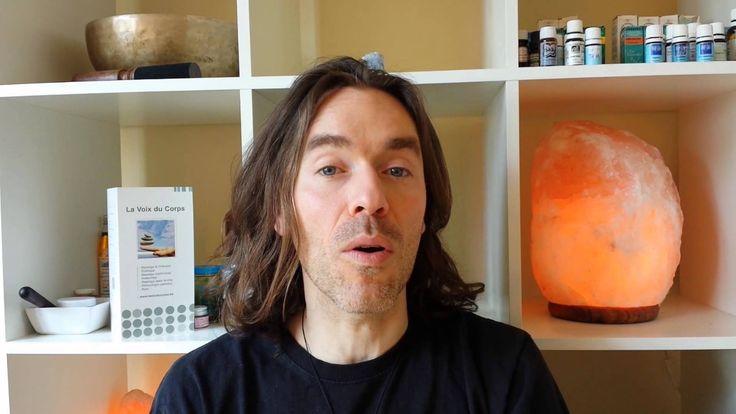 Le chlorure de magnésium, ses nombreuses et précieuses vertus pour la santé concentré dans un cocktail d'énergie. Découvrez comment vous recharger très simpl...