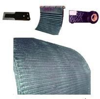 Welding Electrode - Buy Industrial Supplies at First E-Source