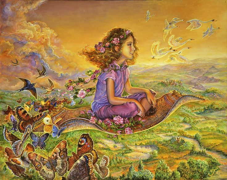 341 best JOSEPHINE WALL images on Pinterest | Josephine wall ...