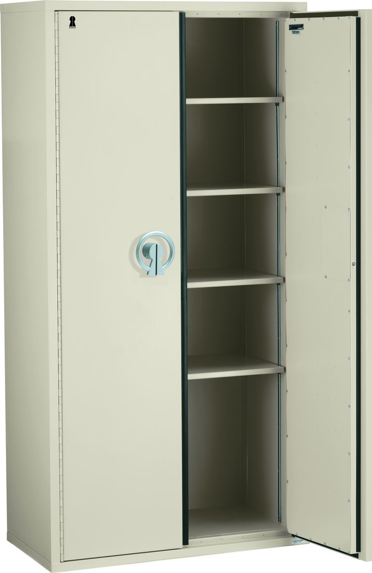 utility pack cabinet page best source cabinets and sterilite handles platinum doors design storage shelves seeshiningstars the shelf extraordinary putty with picture