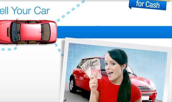 \r\n\tSell My Car Today - We Will Buy Your Car For Cash!\r\n