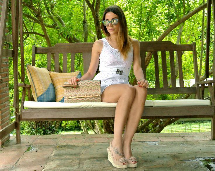 #outfit #ootd #fashionblogger #outfitidea